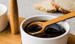 Bạn đã biết công dụng của mật mía trong nấu ăn là gì chưa?