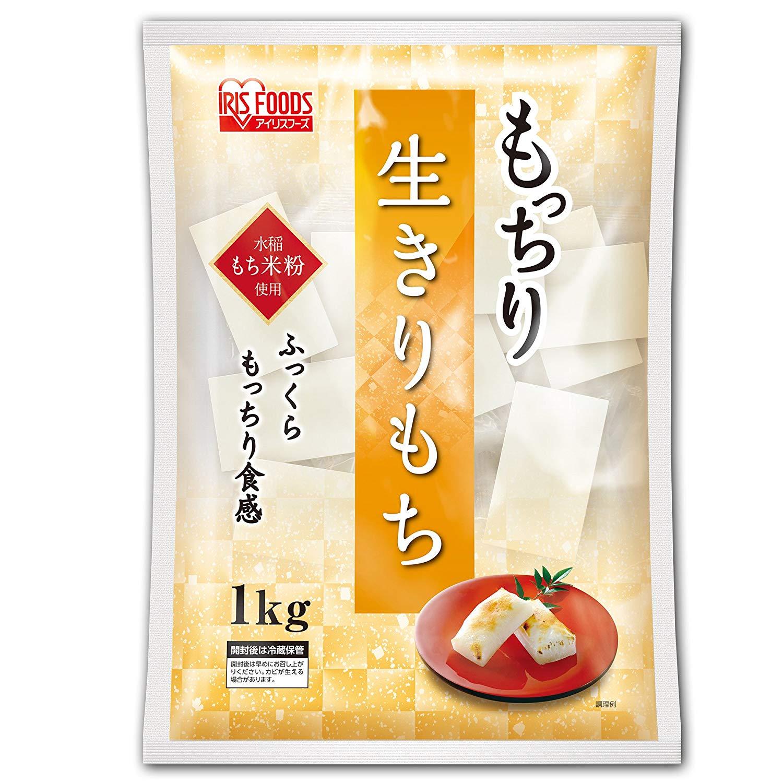 Cách làm bánh cuốn tại Nhật