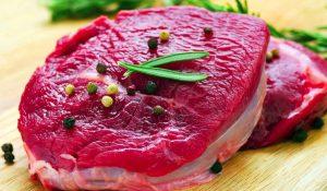 Chọn mua máy thái thịt tốt nhất theo từng loại thịt mà bạn nên ghi nhớ