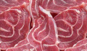 Thật sốc khi biết 100g thịt bò bao nhiêu calo. Ăn thịt bò nhiều có sao không