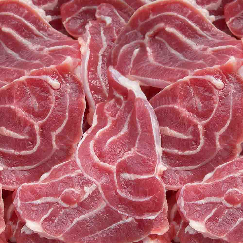 ăn thịt bò dễ nhiễm sán