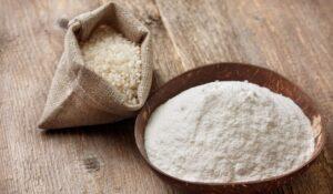 Bột gạo làm bánh gì? Gợi ý 6 loại bánh hấp dẫn làm từ bột gạo