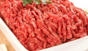 Máy xay thịt công nghiệp loại nào tốt trên thị trường hiện nay?