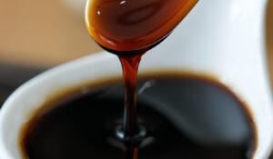 Hướng dẫn cách nấu siro đường đen cực đơn giản tại nhà
