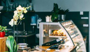 Mở tiệm bánh kem cần bao nhiêu vốn và cần chuẩn bị những gì?
