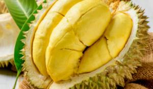 Học ngay 3 cách làm bánh sầu riêng bột mì ĐỘC LẠ sau đây